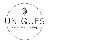 Uniques Living